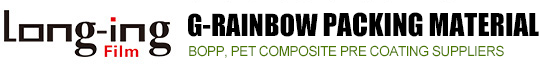 XINXIANG G-RAINBOW PACKAGING MATERIALS CO.,LTD